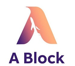 ablock